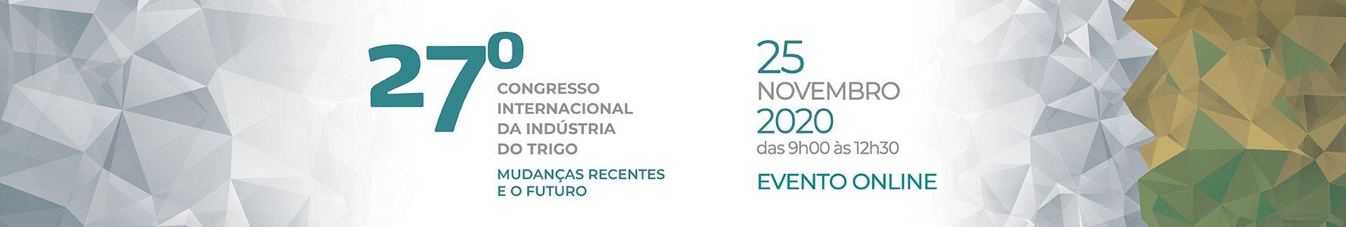 CONGRESSO ABITRIGO 2020