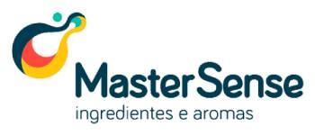 MasterSense